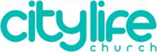 City Life Church –  Southampton